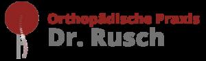 Dr. med. Torsten E. Rusch (1)