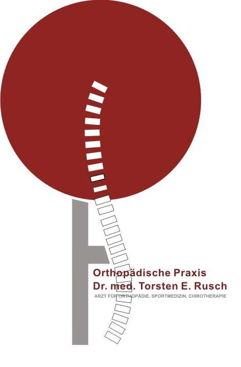 ortho-doc-rusch logo 2